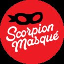 Le Scorpion Masque
